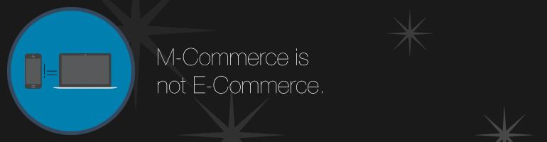 mcommerce_isnt_ecommerce