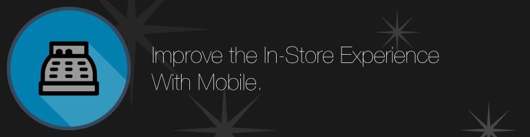 improve_in_store