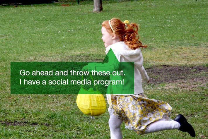 social_media_eggs_in_basket addthis_shareable