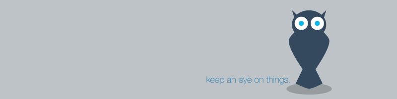 keep_an_eye_on_things