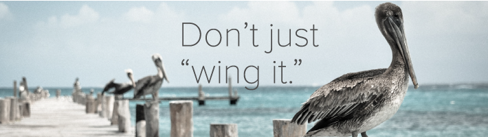dont_just_wing_it addthis_shareable