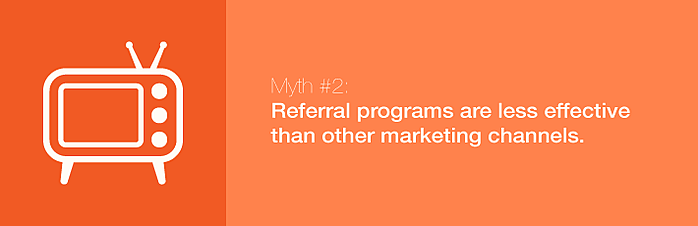 do's and don't of referral marketing image 2