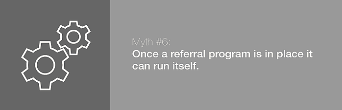 do's and don't of referral marketing image 3