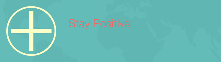 stay_positive
