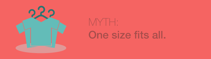 one_size_fits_all