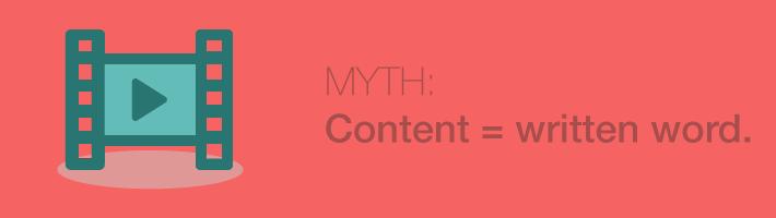 content_written_word