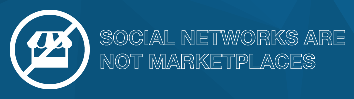 social_networks_are_not_marketplaces