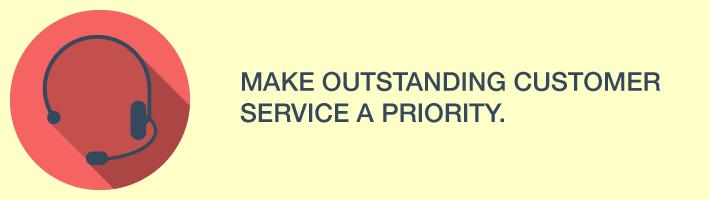 customer referral program image 1