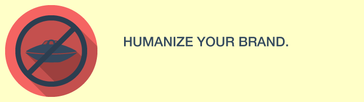 humanize_your_brand