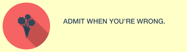 admit_when_youre_wrong