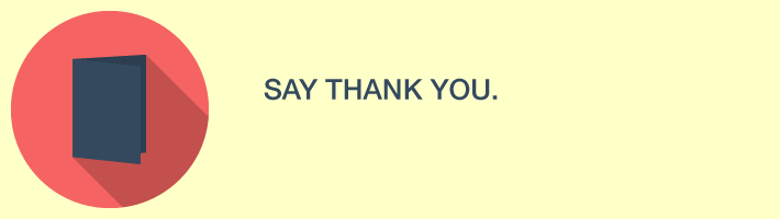 say_thank_you