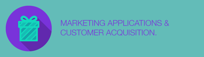 marketing_applications