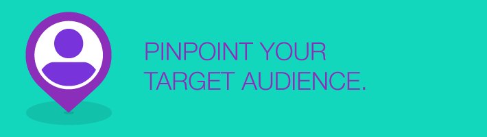 pinpoint_your_target_audience