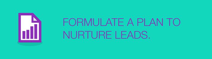 plan_to_nurture_leads