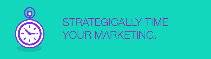 strategically_time_your_marketing