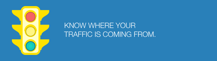 where_your_traffic_comes_from