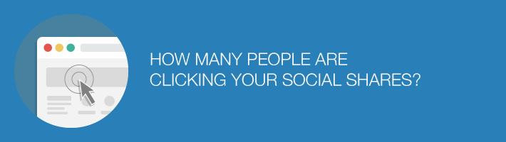 social_shares_clicks