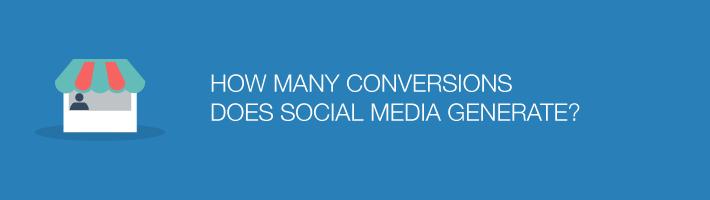 social_media_conversions
