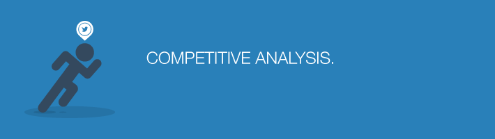 competitive_analysis