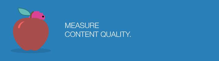 measure_content_quality