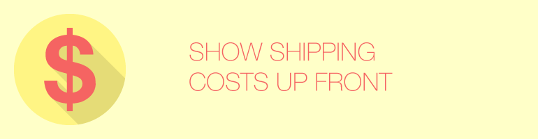 shipping_costs