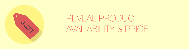 reveal_product_availability
