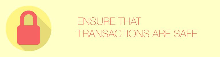 make_sure_transactions