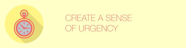 create_a_sense_of_urgency