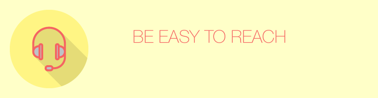 be_easy_to_reach