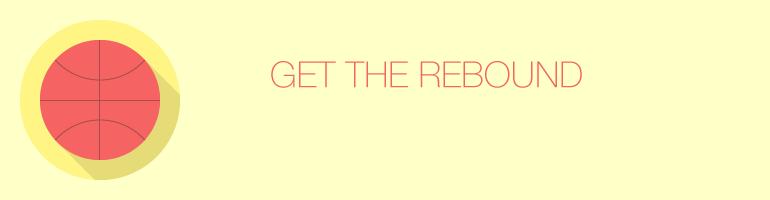 get_the_rebound