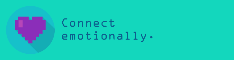 connect_emotionally