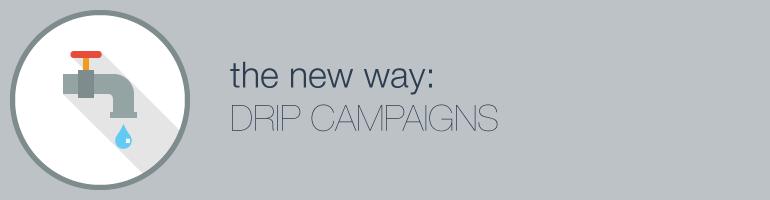 drip_campaigns