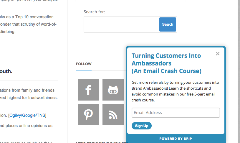 email_crash_course