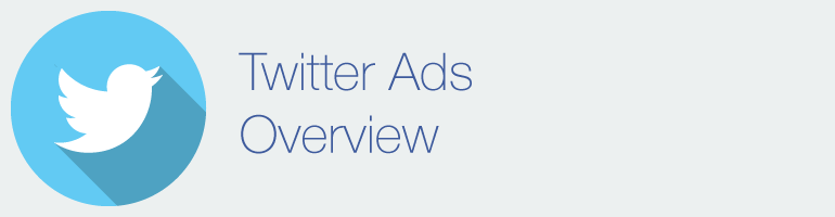 twitter_ads_overview
