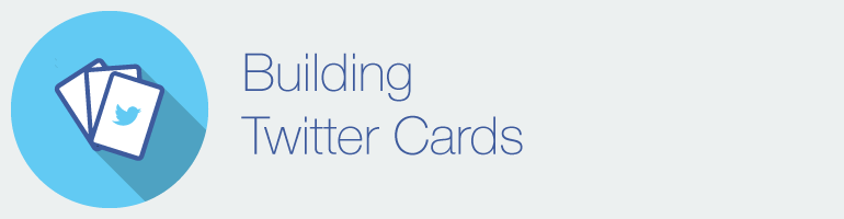 building_twitter_cards