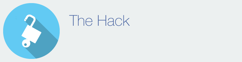 the_hack