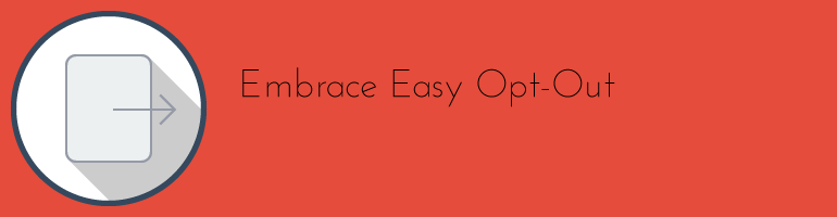 embrace_easy_opt-out