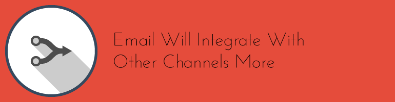 email_integrates
