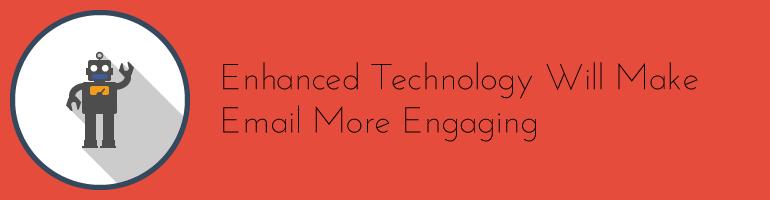 enhanced_technology