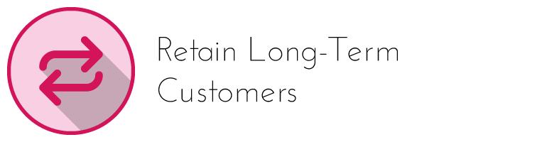 retain_long-term_customers