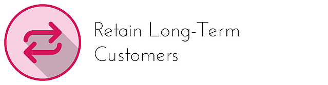 retain_long-term_customers