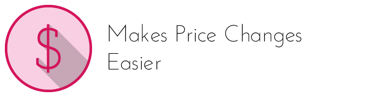 price_changes