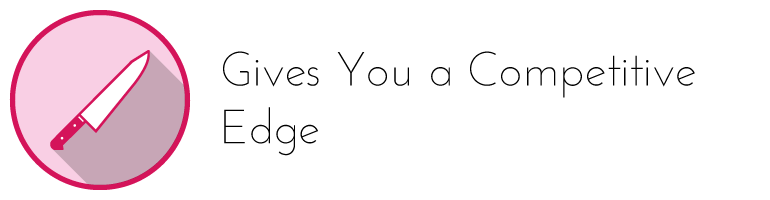 gives_you_an_edge