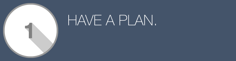 have_a_plan