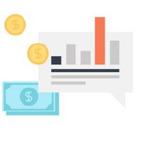 referral marketing strategies icon 2