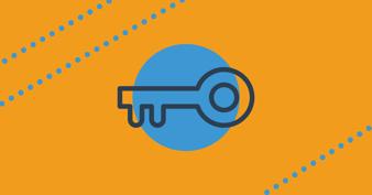 B2B Referral Marketing: 3 Ways To Unlock Its Full Potential
