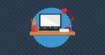 Affiliate Marketing Programs Icon 2