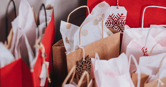 Preparing Your Online Store For The Holiday Season (Part Two)
