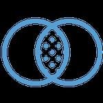 Blog Influencer Marketing Platform Icon 4