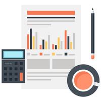 Blog Influencer Marketing Platform Icon 6